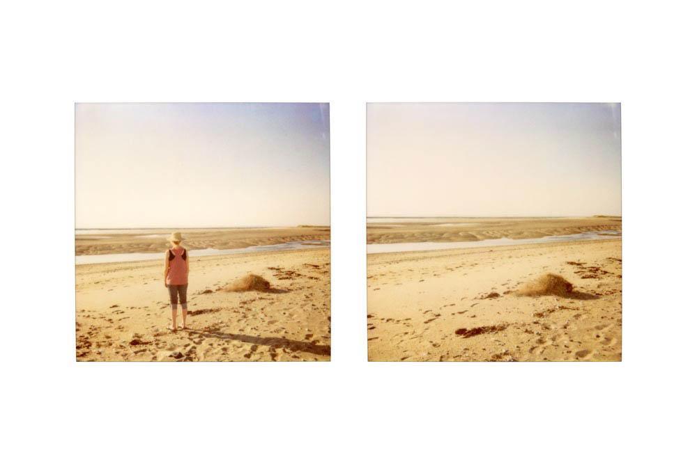 Rencontres photo du voironnais