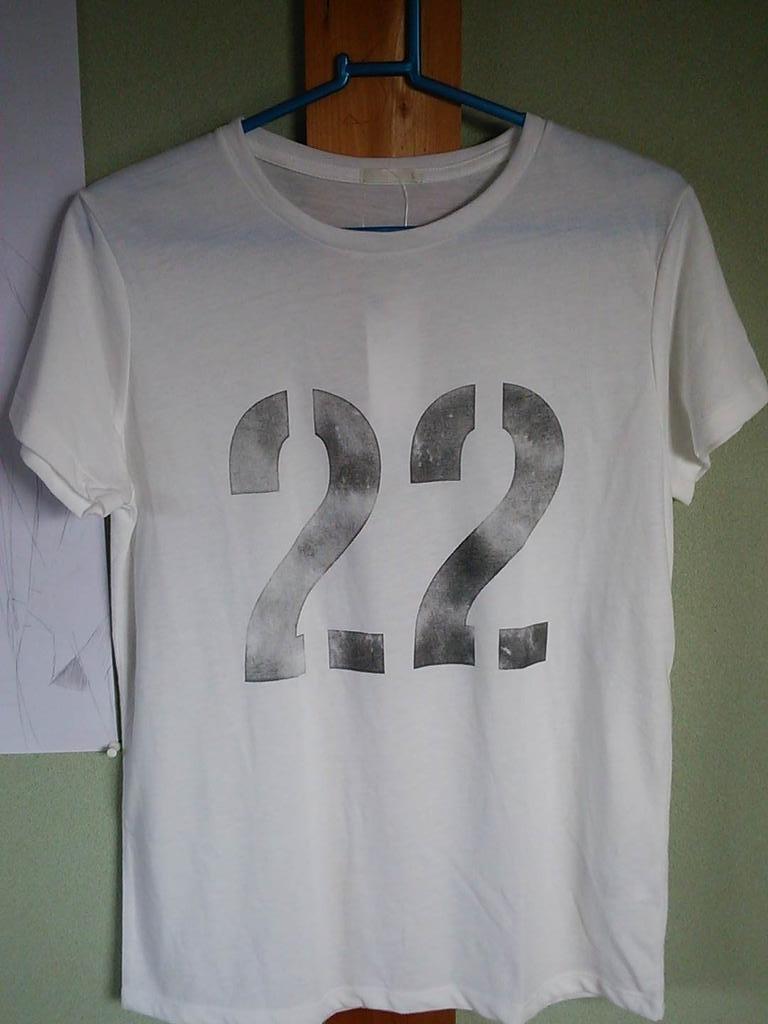 雅樹Tシャツ買った