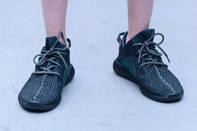 adidas yeezy 22 aout