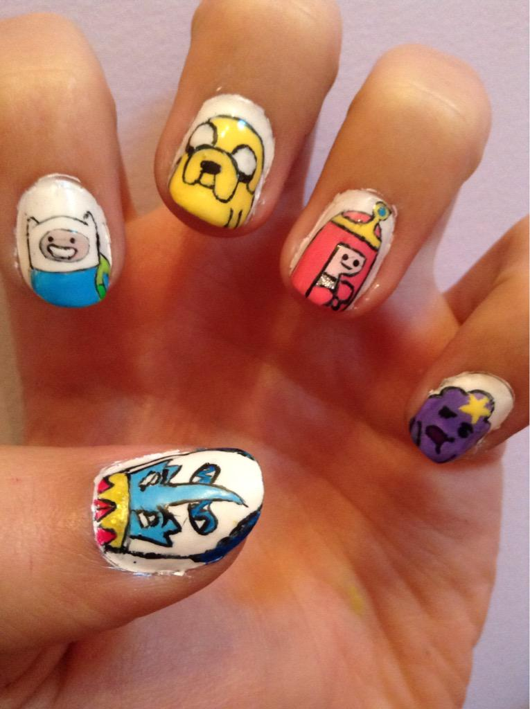 Nail Designs Gurlynails21 Twitter