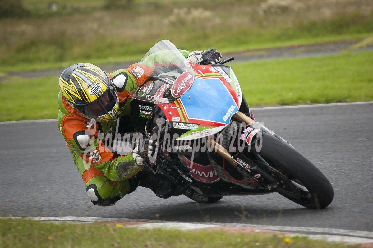 [Road Racing] Ulster GP 2015 CLF1IgcW8AAhXqh