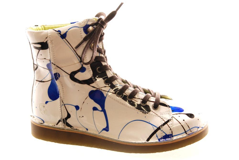 2a243c47e740d3 Für mehr Farbe in deinem Leben  ) Unsere  Grünbein  Boots Louis Lack  http   goo.gl ZMQY0k pic.twitter.com Jk8z7YNsMy