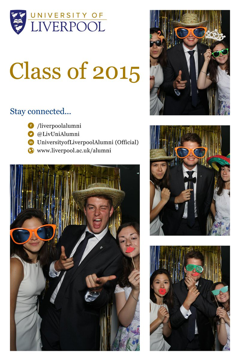 Liverpool alumni on twitter if you visited our photobooth at liverpool alumni on twitter if you visited our photobooth at graduation remember to tag yourself on our facebook page httpsttdmrcpyb1n solutioingenieria Images
