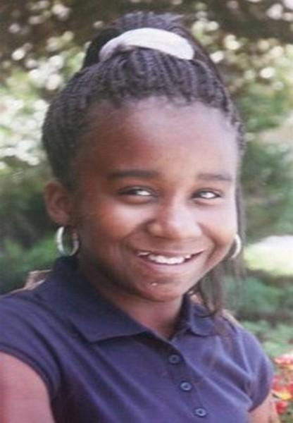 Missing 13 Year Old Boy: #missing: 13-year-old Tyjerah Hayes Last Seen On 1900
