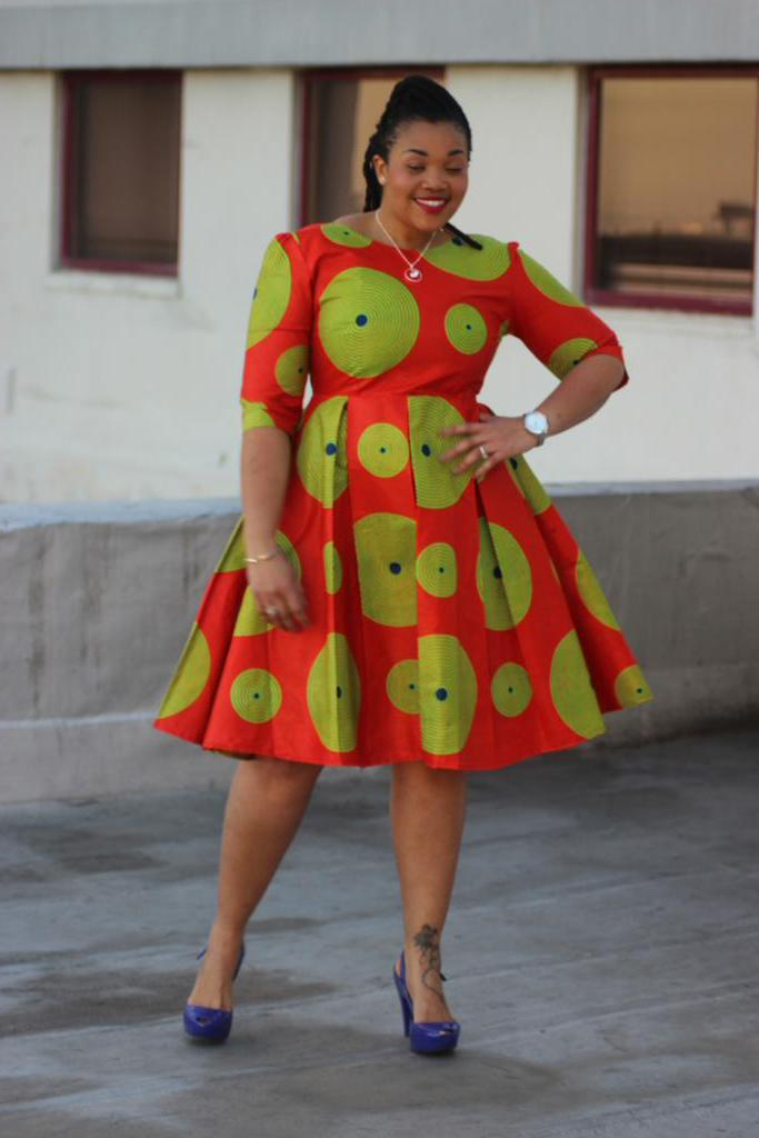 bow afrika fashion on twitter available for r600 at bow stores   t co 8h9dbt8zax