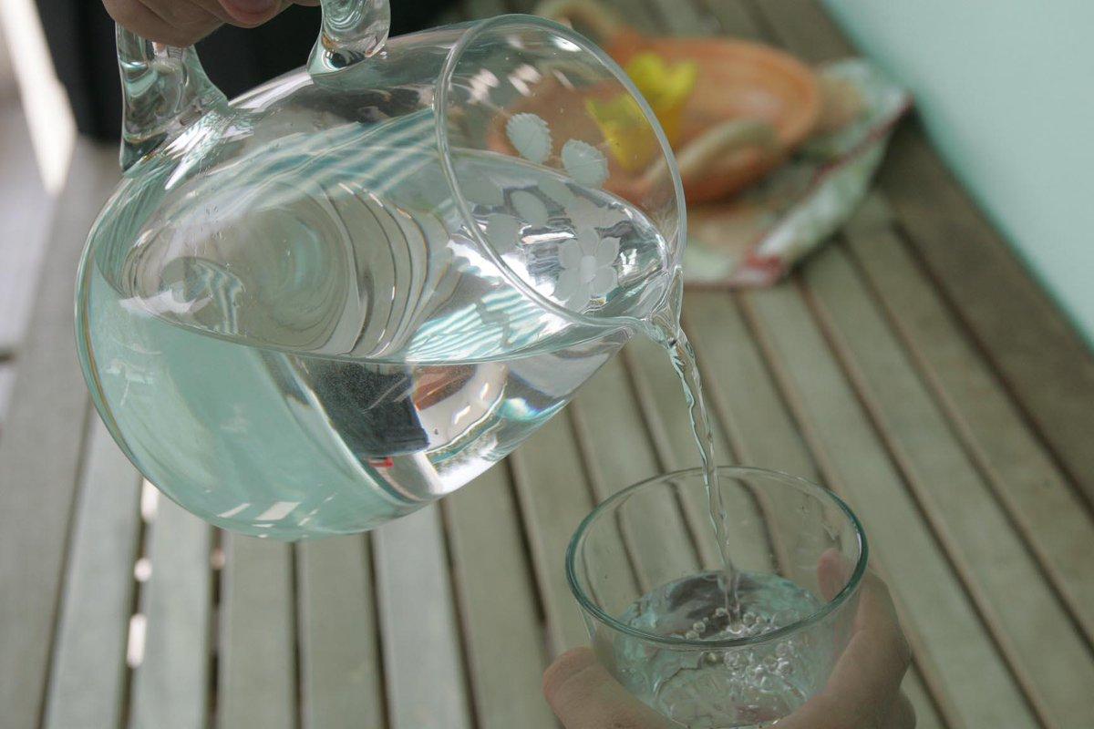 Siccità in Emilia Romagna, i consigli di Iren per non sprecare acqua