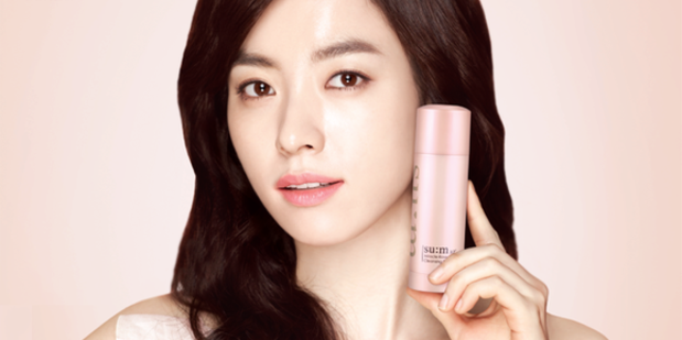 Where to find the cultiest Korean beauty product that keeps flying off the shelves: http://t.co/sA2kkuSHXJ http://t.co/YfvFARanHG