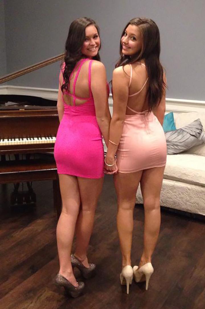 girl-petite-and-fat-lesbian-girls-tits