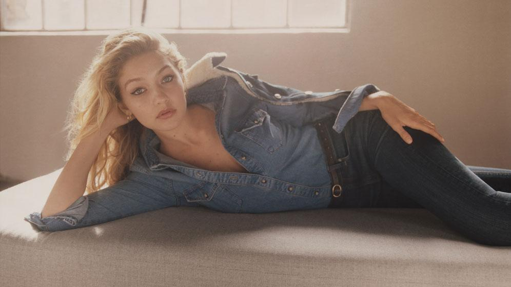 6 things you never knew about Gigi Hadid: http://t.co/ZbIPWIj1YM http://t.co/u5iwLdjRR9