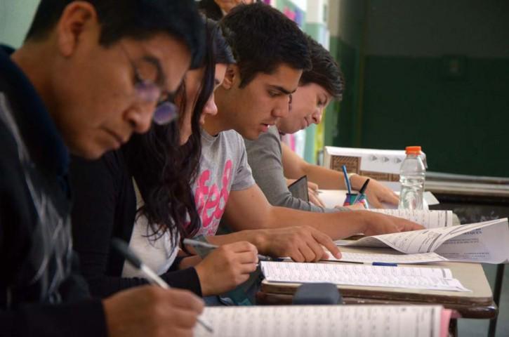Provinciales | Mañana estará disponible el pago a autoridades de mesa de las elecciones de julio 2015