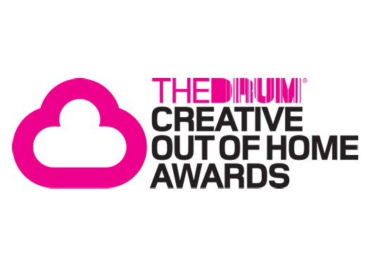RT @TheDrum: Creative Out of Home Awards open for entry with @OgilvyUK @TBWA & @SMG_London on judging panel http://t.co/72dxi4LEUQ http://t…