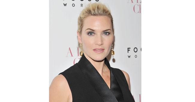 Here's why Kate Winslet is officially the BEST mum ever http://t.co/mCwS9VWfw3 http://t.co/SjubgmiQUU