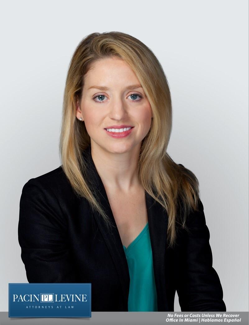 Katherine Ellis
