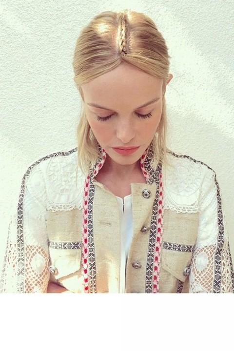 42 festival hair ideas to see you through the summer in style: http://t.co/7VMvIRrts5 http://t.co/YOz59CsPI7