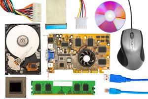 7 Questions to Consider: A computer buying guide for #nonprofits and #libraries http://t.co/v21BgbDNwt http://t.co/lGni5EtdvD