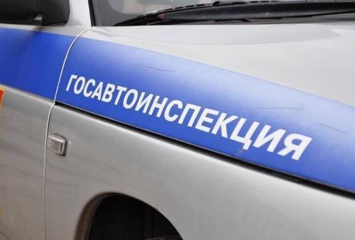 обмен водительского удостоверения в связи с получением гражданства рф
