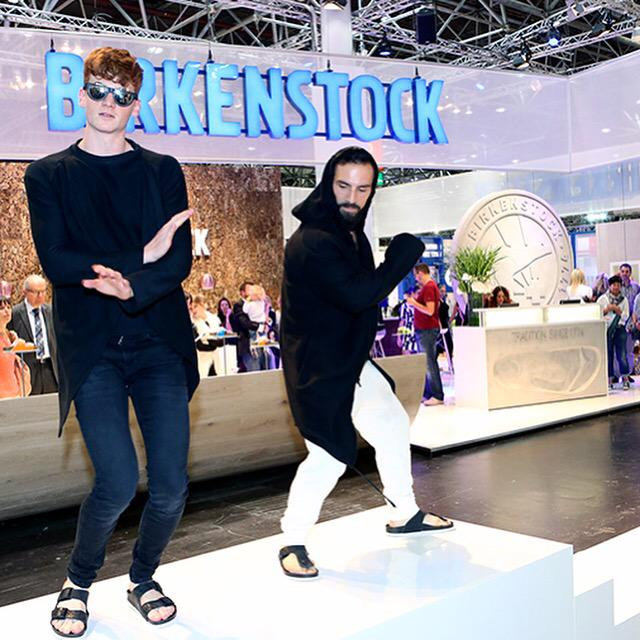 birkenstock de online shop