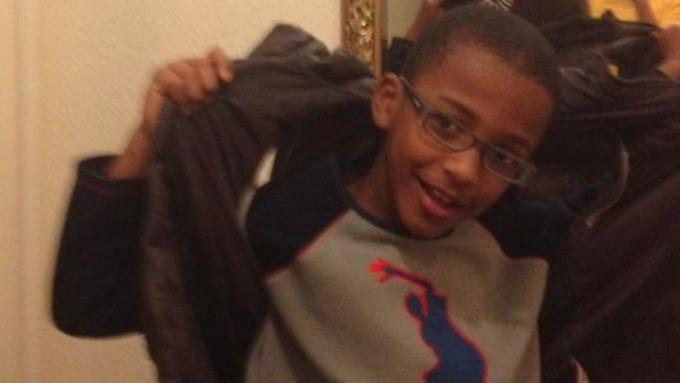 10-year-old boy missing in Luton http://t.co/JdmVWFNlvj http://t.co/gG8TodL8Ft