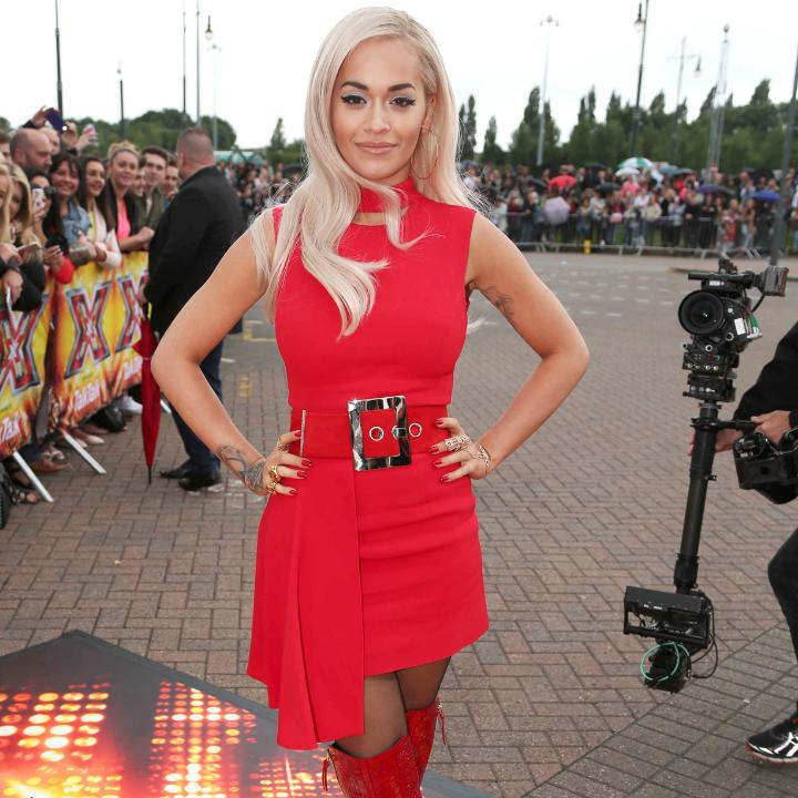 And July's worst dressed were... http://t.co/ONaR9oYMc0 http://t.co/ac2atBliL9