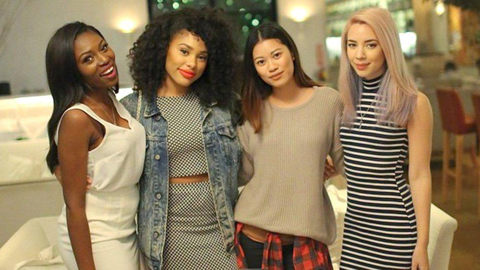Meet the UK women making thousands a month from Instagram and find out how to do it yourself http://t.co/l8GaAmPFmD http://t.co/GwO4qvFE1W