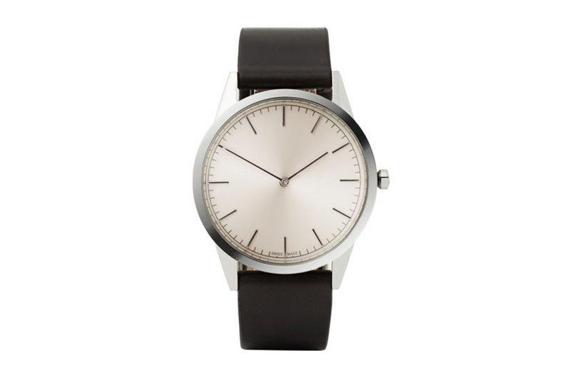 The best watch for summer is simple, Swiss, and totally affordable http://t.co/tXqvB5ATtK #GQSelects http://t.co/My9MRPeg1T
