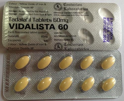 cost of viagra