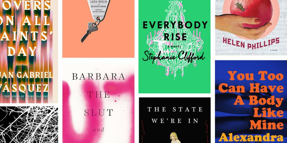 9 Buzzy Books *Everyone* Is Reading This Summer: http://t.co/qOnE6n5fwp http://t.co/BbBJykTpkU