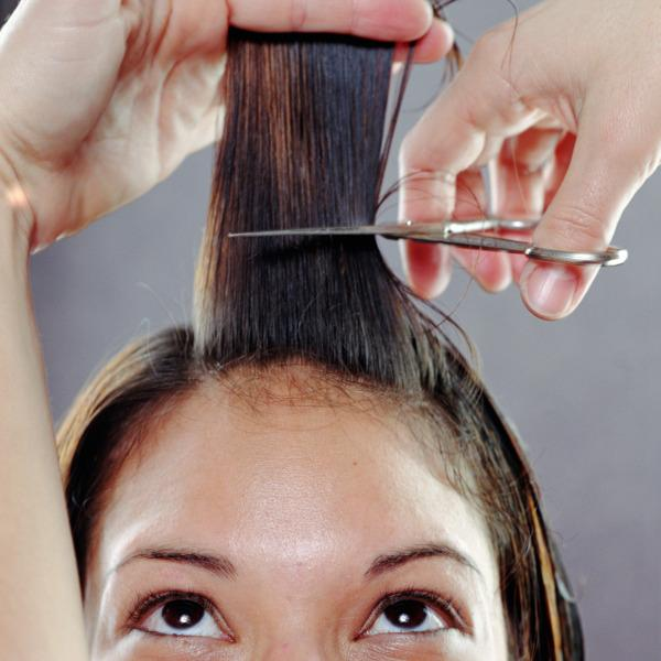 People have some pretty complicated relationships with their hairdressers: http://t.co/1xUYEiTd1e http://t.co/q6xA0y1bFQ