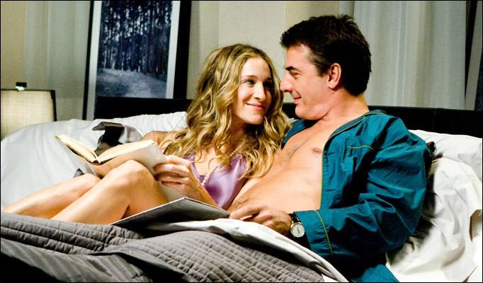 Is there a best time to have sex? http://t.co/bvVUa9D82W http://t.co/ilWBik0LqQ