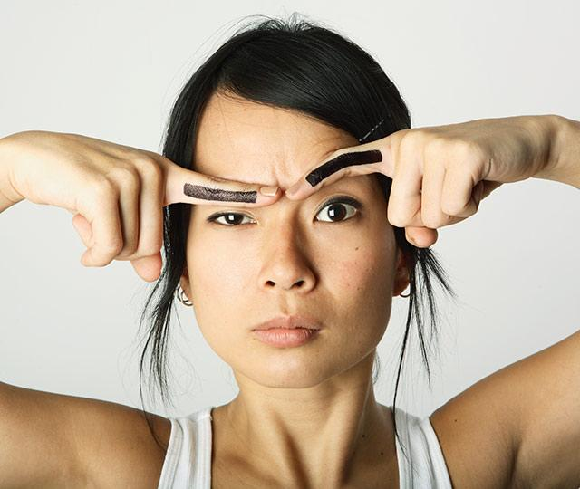 11 eyebrow mistakes everybody makes (and how to fix 'em) http://t.co/6ZitvNQxCB http://t.co/vCxyiJkGjx