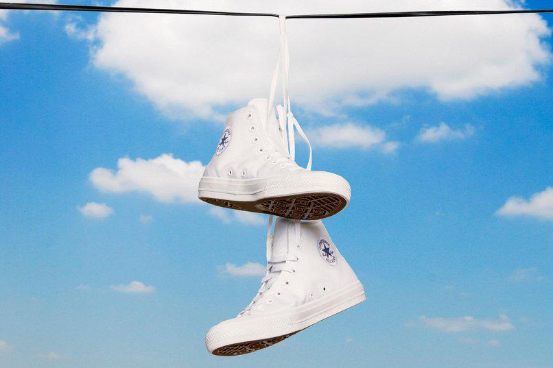 Why the new Chuck Taylor All Star II is a legitimate game-changer http://t.co/PDRO6cTJeZ http://t.co/K4zlX7MOrN
