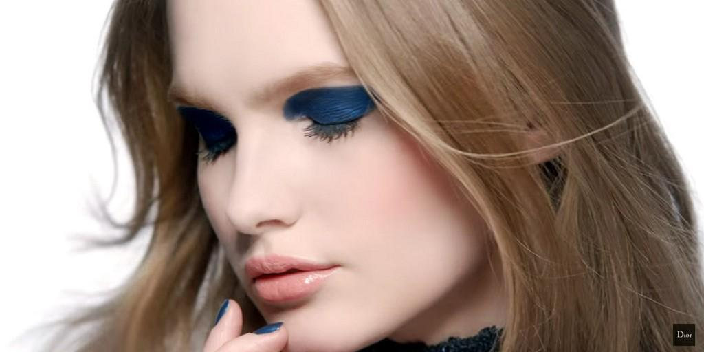 Introducing Peter Philips' First Dior Makeup Collection http://t.co/QIzI4GIikX http://t.co/aML6dGEZui