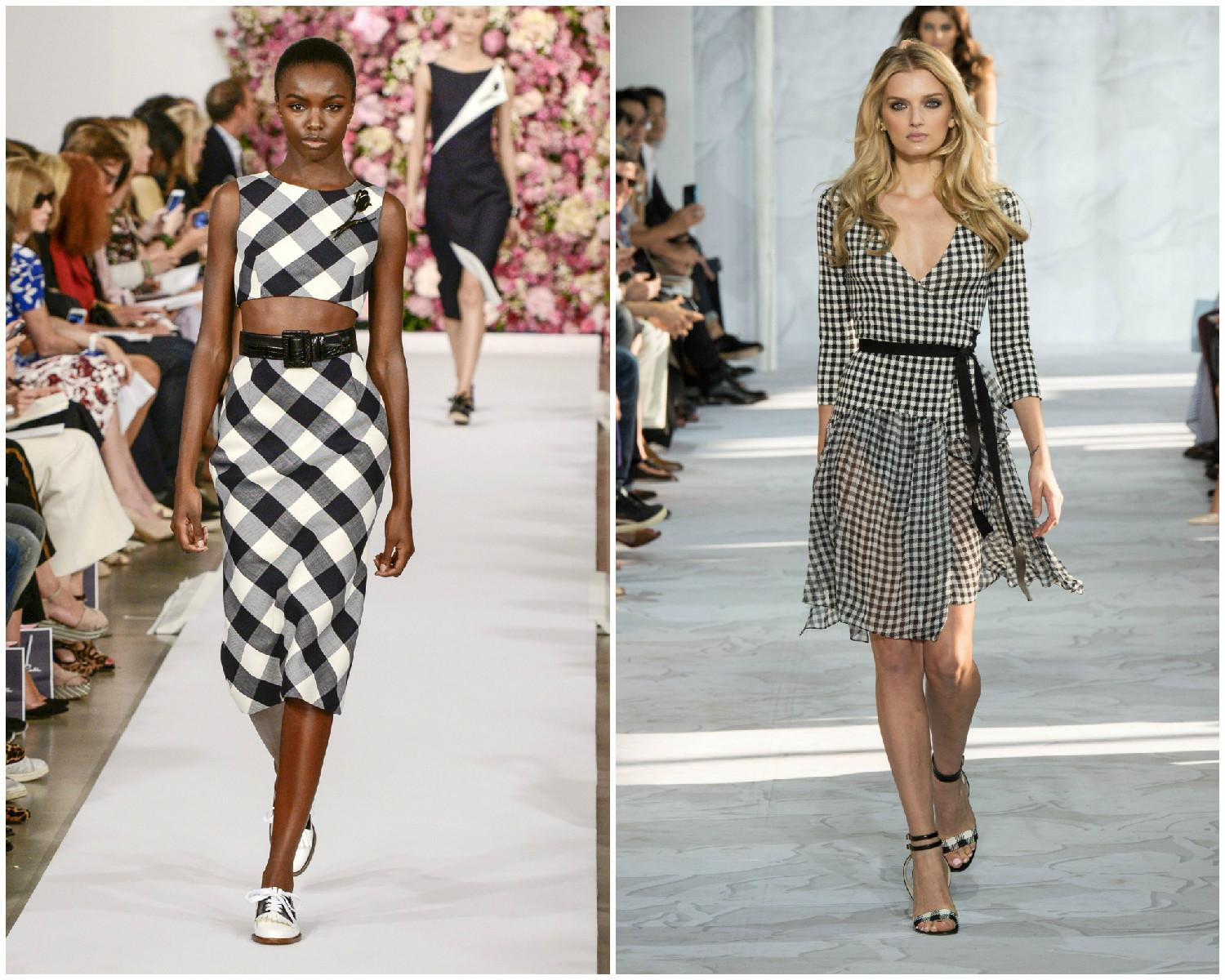 Trending: 10 stars who are doing gingham right: http://t.co/GUxWI7x9uz http://t.co/fCKM53h1Mw