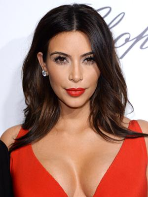 This treatment is why @KimKardashian's hair always looks perfect: http://t.co/V72PNlbqtN http://t.co/f1Q9iwWGZX