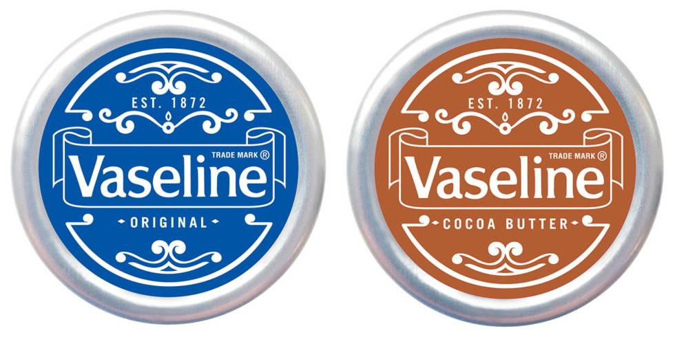 19 things you never knew you could do with vaseline http://t.co/LUmlo9jxHv http://t.co/IpZVNaBpzl