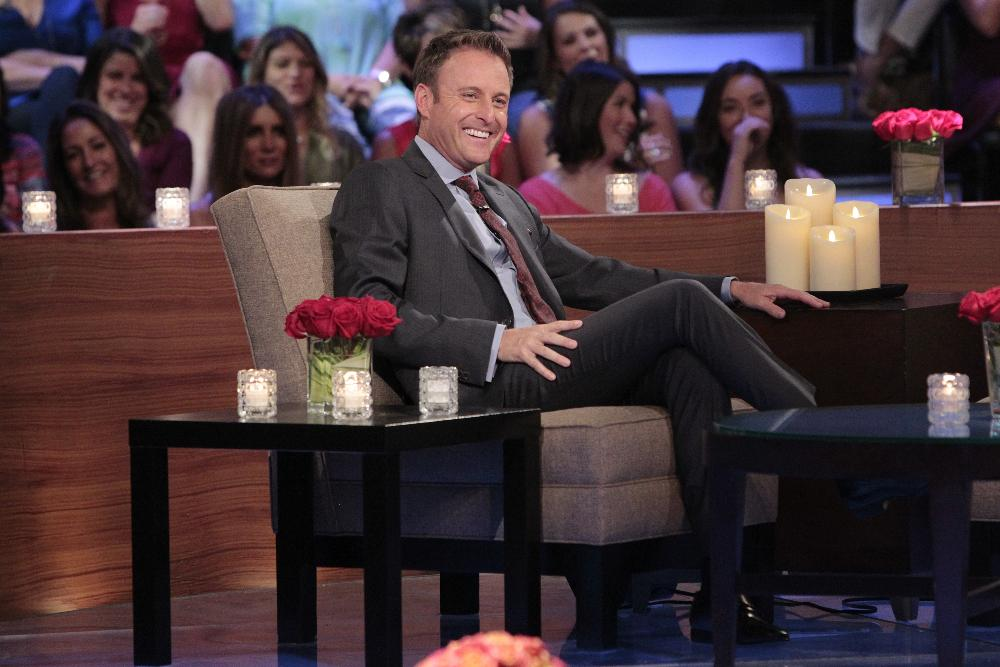 Ouch—Chris Harrison had some harsh words for @UnRealLifetime: http://t.co/Hs3FgTjy29 http://t.co/skWBPRpPLM