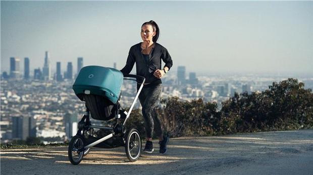 [VOGUENEWS] @Bugaboo abrió el debate sobre el #babyrunning. Las fotos más polémicas del mes. http://t.co/HukBduIcj9 http://t.co/7owymFo6MB