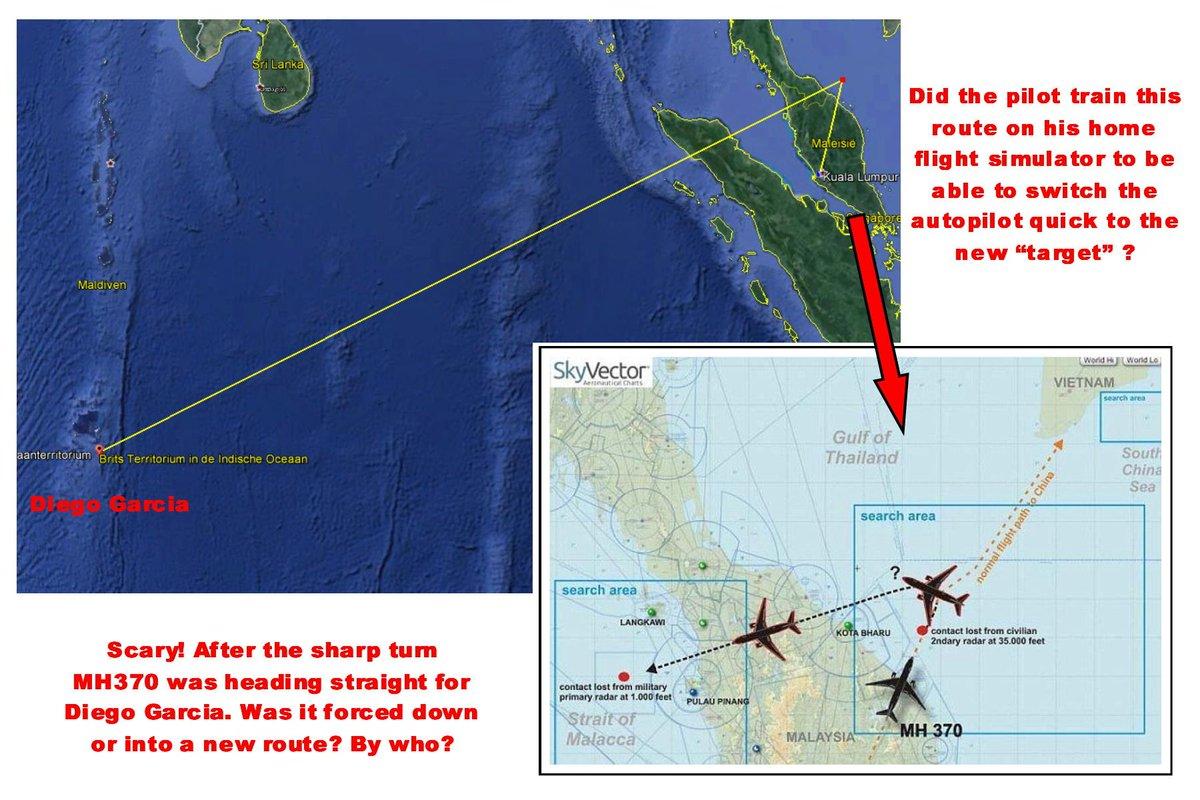 http://norichmedia.ga/blog/penemuan-serpihan-sayap-mh370-hari-ini-telah-lama-diceritakan-dalam-madagascar-2/