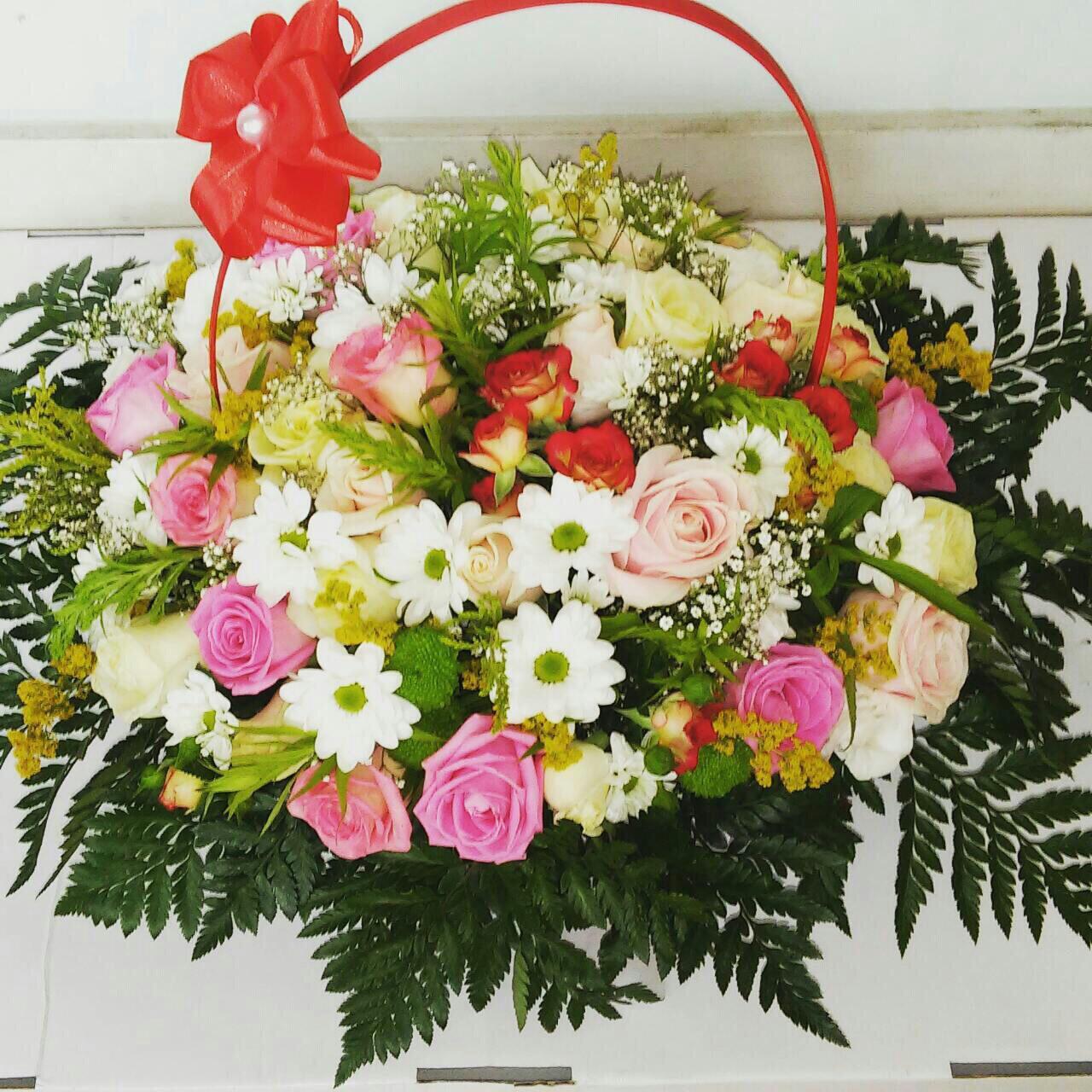 Доставка, цветы и подарки с доставкой минск круглосуточно