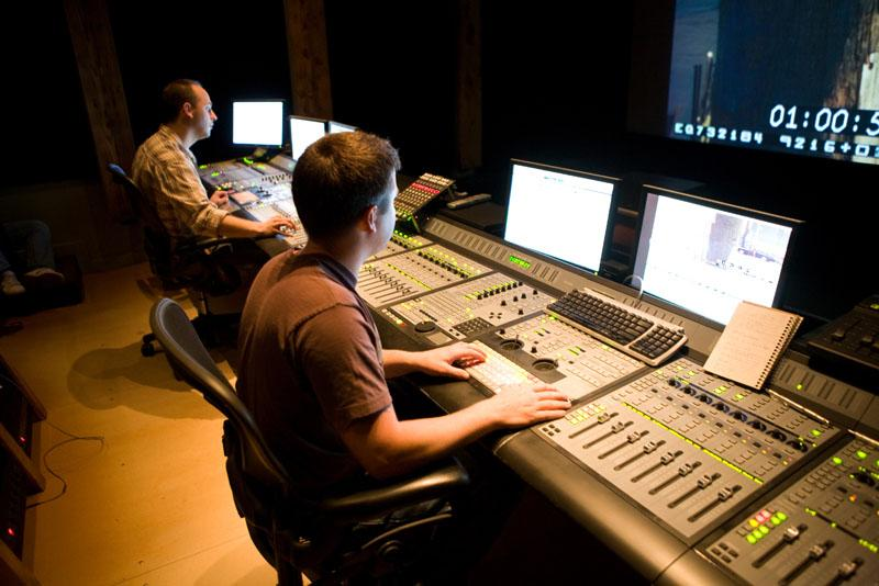 Film Independent On Twitter Next Up In Our Knowyourcrew Event Series Learn All About The Post Production Supervisor Http T Co Thry8hs2iy Http T Co I3naqb92cm
