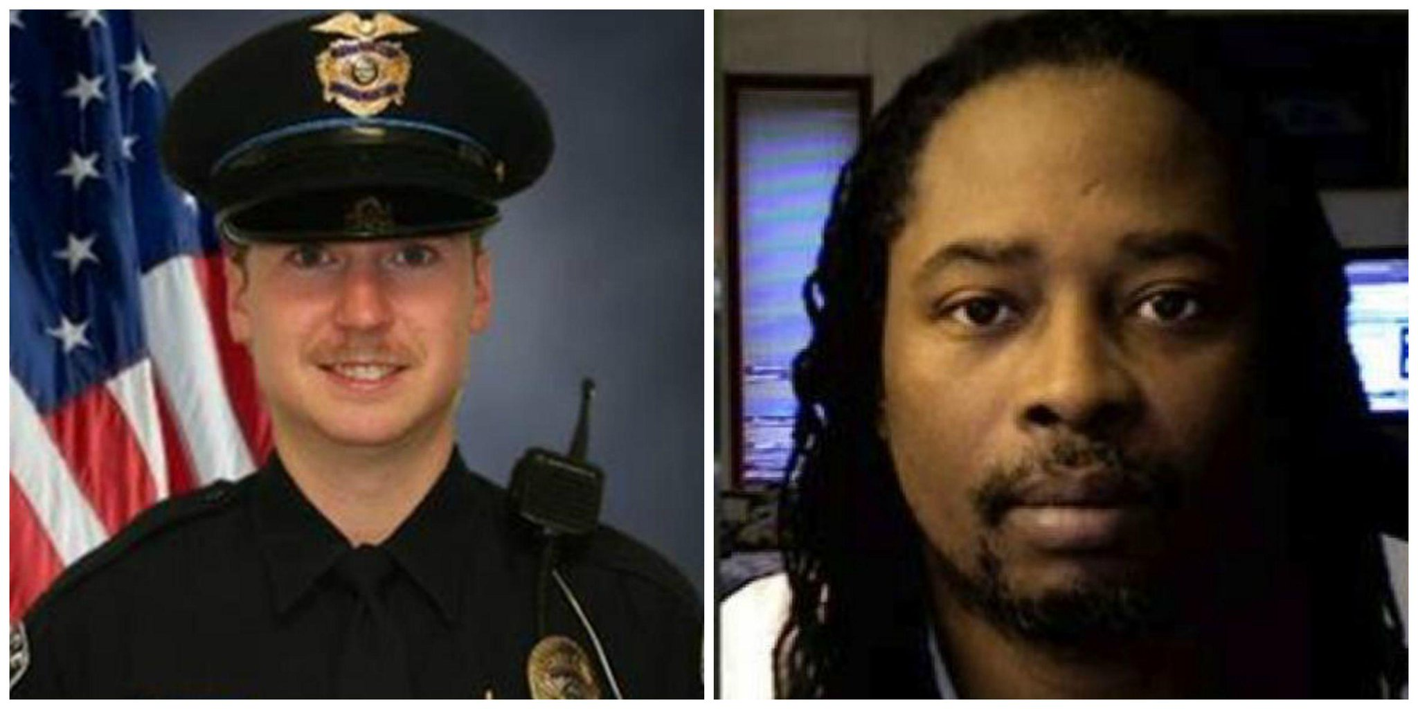 RT @GlobalGrind: Police officer Ray Tensing indicted for the murder of unarmed black man #SamDubose http://t.co/I3reWXtii7 http://t.co/QATy…