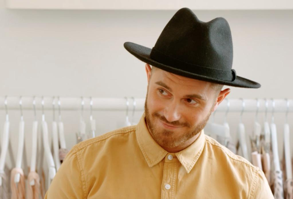 RT @rossworswick: The get me out of here face every boyfriend pulls when he's shopping with the mrs #DesiRascals http://t.co/RIzH2I1cE2