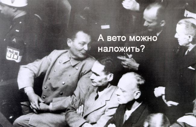 Несколько бесстрашных россиян вышло на пикет в поддержку Сенцова и Кольченко - Цензор.НЕТ 9654