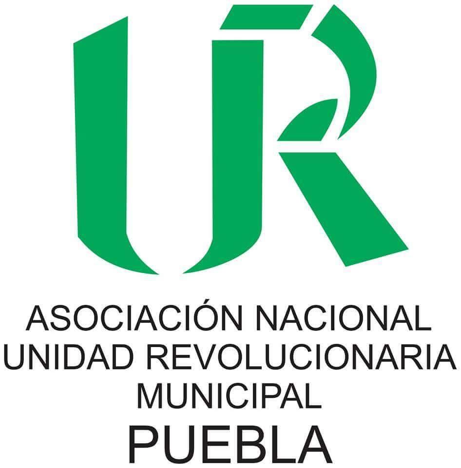 """Rosario Robles: Rosario Robles On Twitter: """"Hoy Los Jóvenes Son Agentes De"""