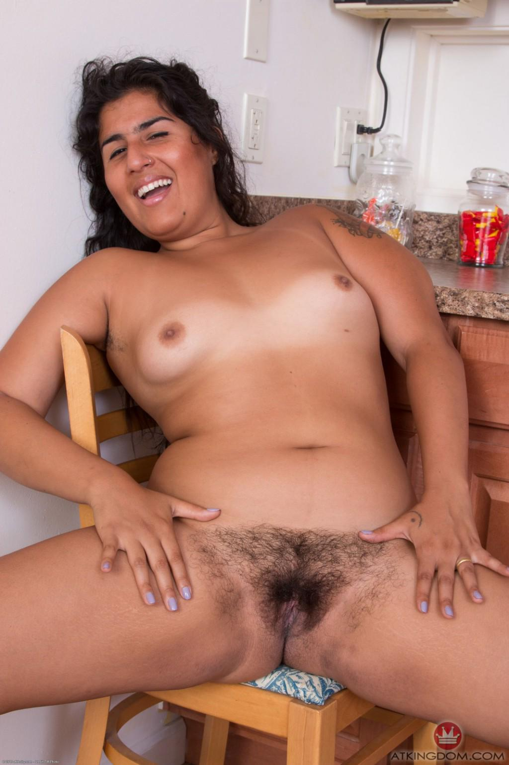 Tom guess gallery hairy latina