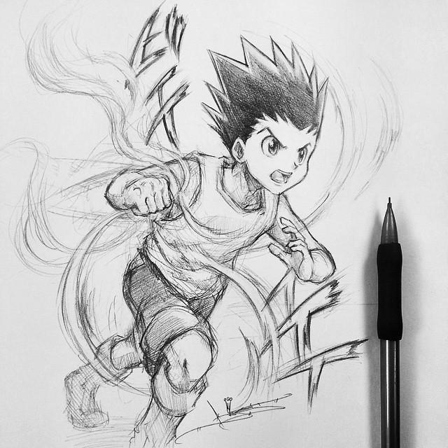 Anime & Manga on Twitter: \