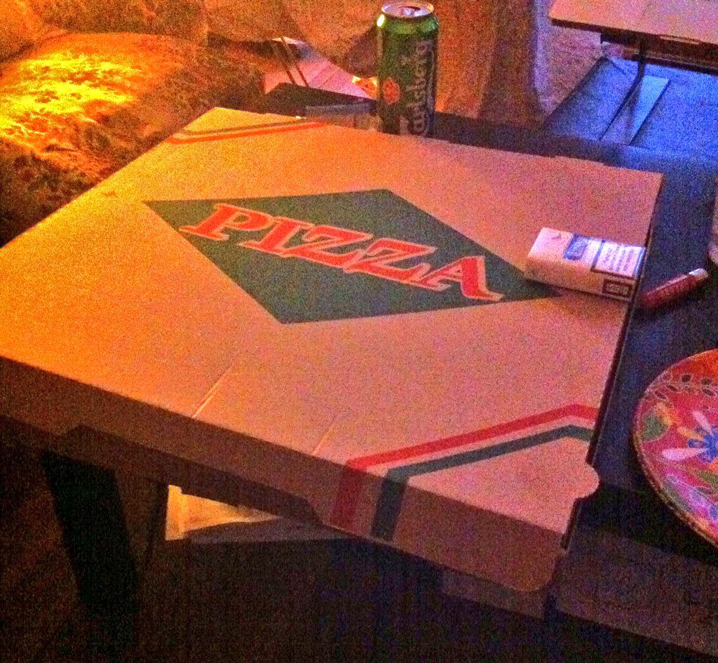 Pizzeria Bois Colombes u2013 Myqto com # Pizzeria Bois Colombes
