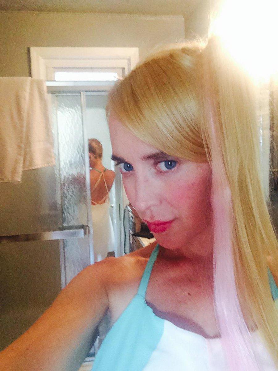 Erica Drummond Nude Photos 92
