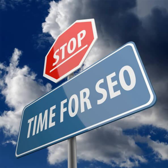"""Why SEO Shouldn't Wait Until """"Later"""" http://t.co/nG56wKxWds http://t.co/mt0wJV3hKd"""