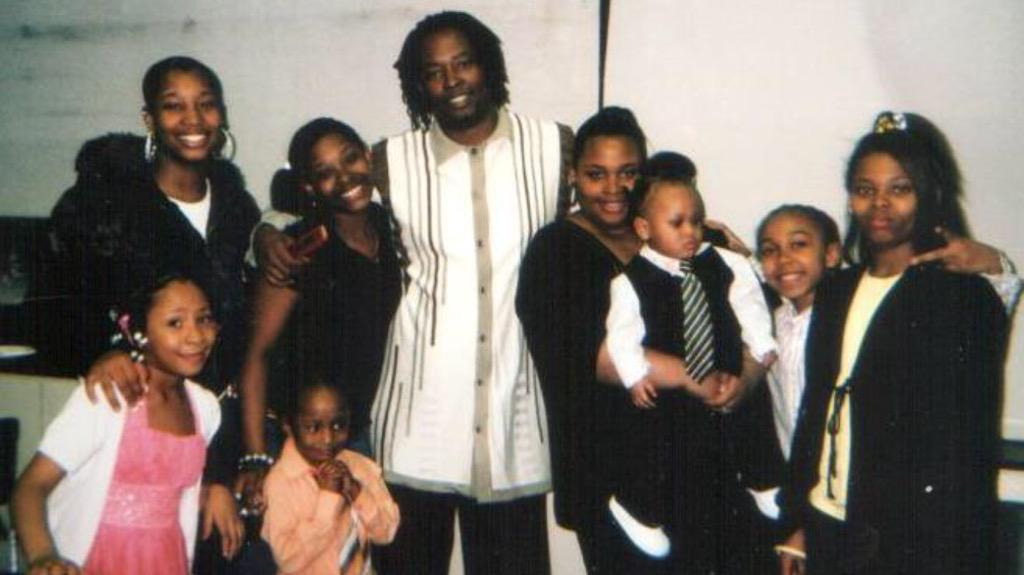 The family of #SamDuBose shares these images of man loved by many. Killed by a police officer. http://t.co/3UZa2xzREk http://t.co/9YNh5XREMU